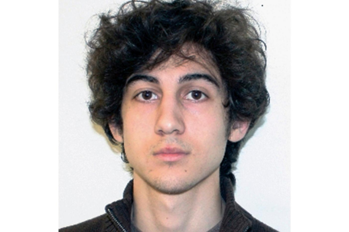 Court Overturns Death Sentence for Boston Marathon Bomber