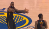 JR Smith NBA Finals Blunder