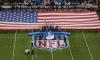 NFL Black National Anthem