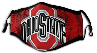 Ohio State Masks