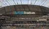 SoFi Stadium Videoboard