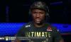 UFC 251, Kamaru Usman