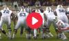 Auburn Trick Play