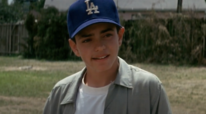 "Benny ""The Jet"" Rodriguez Pickled the Beast, But Where is He Now?"