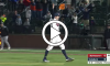 Casey Mize No-Hitter