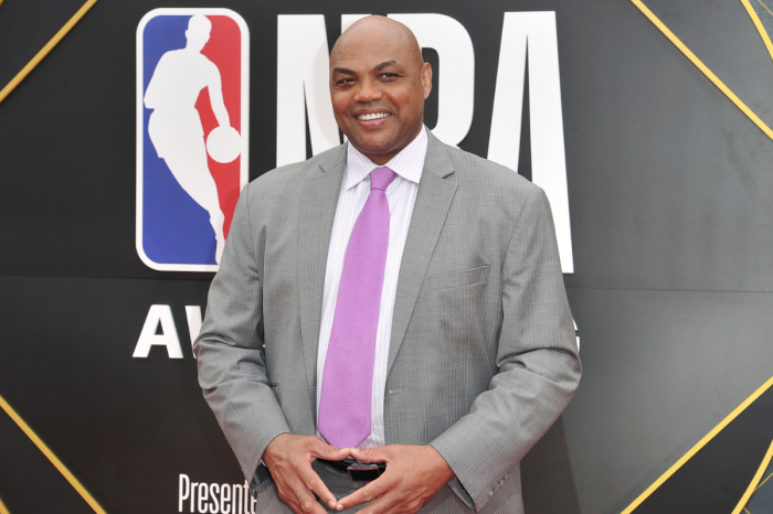 "Charles Barkley's Net Worth: How Rich is ""Sir Charles"" Today?"
