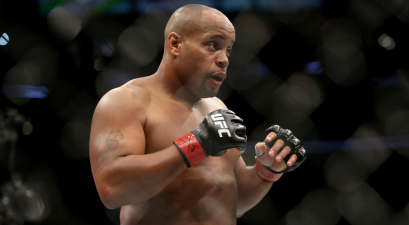 Daniel Cormier's Net Worth: How The UFC Legend Fought His Way to Millions