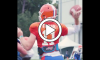 Florida Hype Video, Fall Camp 2020