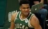 Giannis NW