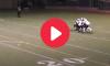 Hidden Ball Kick Return