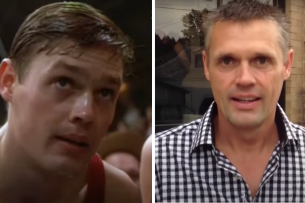 'Hoosiers' Hit Theaters 34 Years Ago. Where is the Cast Today?