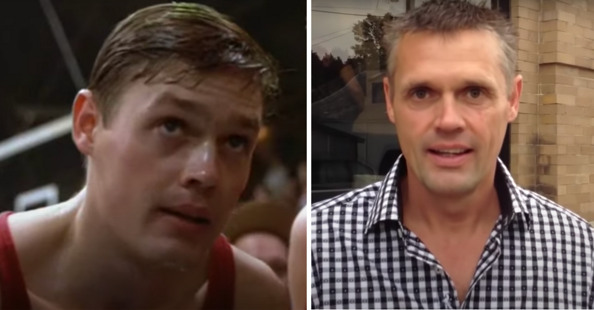 'Hoosiers' Debuted 34 Years Ago. Where is the Cast Today?