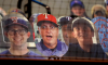 MLB Cardboard Cutouts