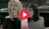 Nike Chicks Long Ball Commercial