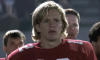 Ronnie Bass Now