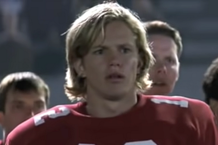 "The Real Ronnie Bass Brought ""Sunshine"" to the South Carolina Gamecocks"