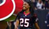 Simone Biles NFL