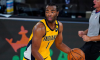 T.J. Warren, Indiana Pacers