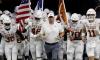 Texas Longhorns football schedule