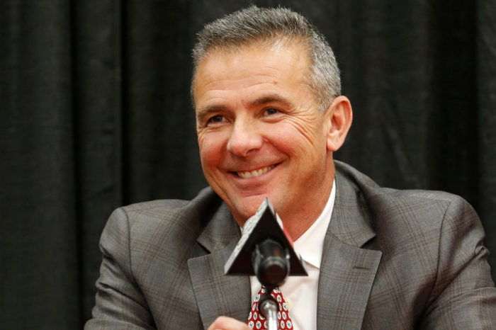 Urban Meyer Reveals His Prediction for 2020's SEC Champion