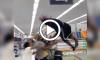 Walmart Wrestling