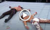 WrestleMania 25, Undertaker vs Shawn Michaels