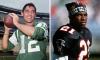 Best NFL Nicknames