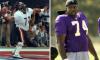Heaviest NFL Players (1)