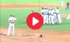 Minnesota Pitcher Hug (1)