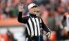 NFL Referee Salary