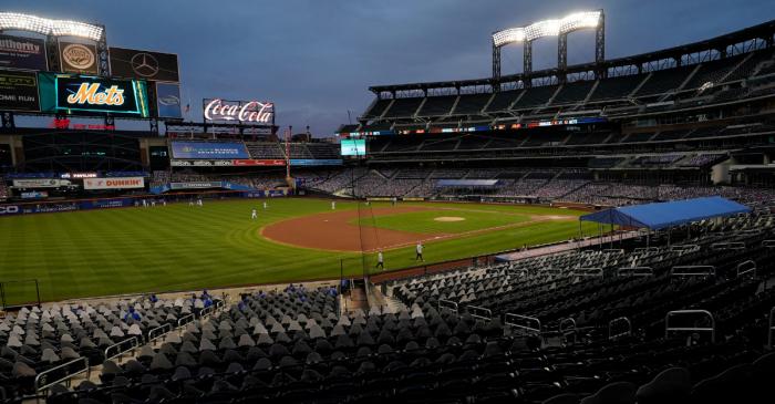 Billionaire Steve Cohen Agrees to Buy New York Mets