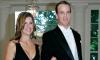 Peyton Manning Wife updated