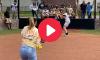 Softball Vs Football 2