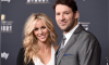 Tony Romo Wife (1)