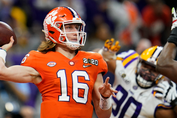7 Ways to Watch College Football That Are Cheaper Than Cable