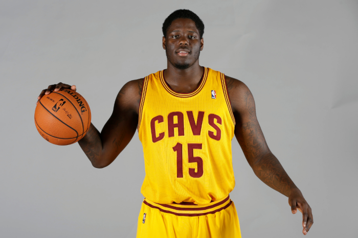 Anthony Bennett's Game Flopped, But He Walked Away With Millions
