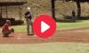 Batter Pants Home Run