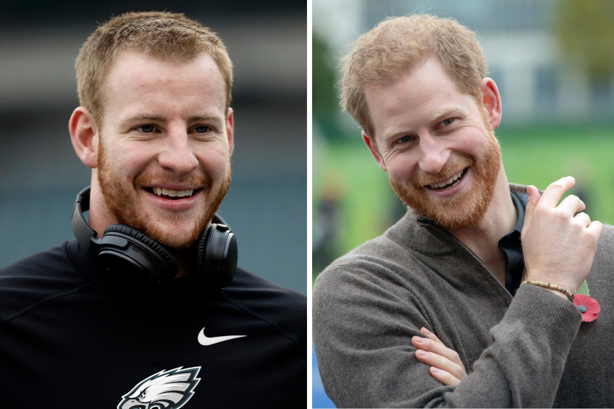 Carson-Wentz-Prince-Harry.png