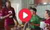 Derrick Henry Heisman House Commercial