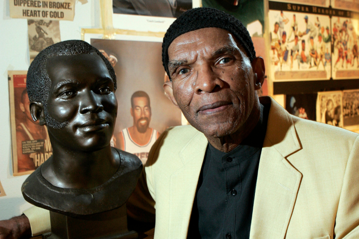 Herb Adderley, Hall of Fame CB with 6 NFL Titles, Dead at 81