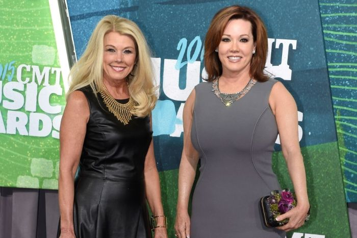 Kelli Finglass: The NFL's Most Revered Cheerleading Director