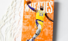 LeBron James Wheaties
