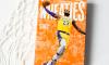 LeBron James Wheaties