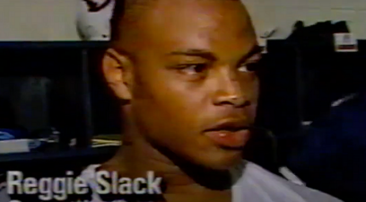 Reggie Slack Won 2 SEC Titles at Auburn, But Where is He Now?