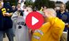 Shotgun Grandmas Michigan