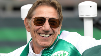 "Joe Namath's Net Worth: How ""Broadway Joe"" Raked in the Cash"