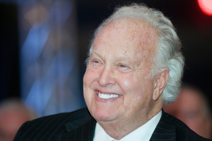 Paul Hornung, Hall of Fame Running Back, Dead at 84