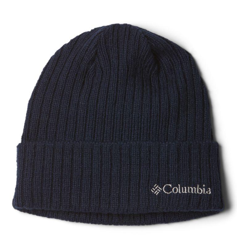 Columbia Watch Cap II