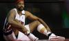 Rasheed Wallace Pistons