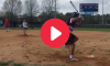 Softball Baseball Boyfriend (1)